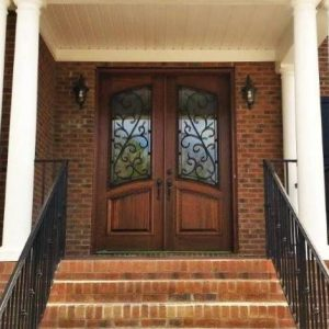 We Have Thousands Of Doors Available In On Our Online Store. Find The Right  Door For Your Home.